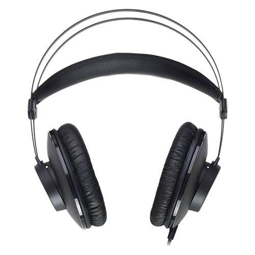 Fone Ouvido Akg Over - Ear K52 Profissional