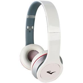 Fone Ouvido Everlast Headphone Bco