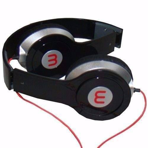 Tudo sobre 'Fone Ouvido Mex Mix Style Headphone P/ Mp3, Celulares, Radio'