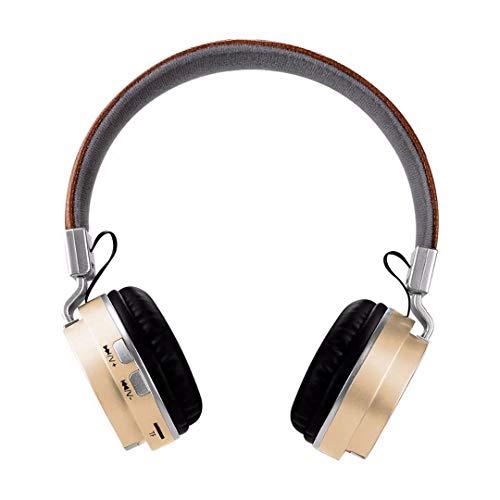 Fone Ouvido Wireless Bluetooth Sem Fio