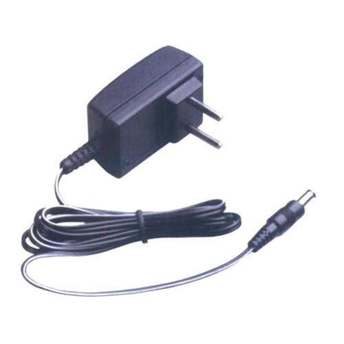 Fonte FCTP 128 12VDC 800MA P4 C+ Parede Preta 30192 - HAYONIK