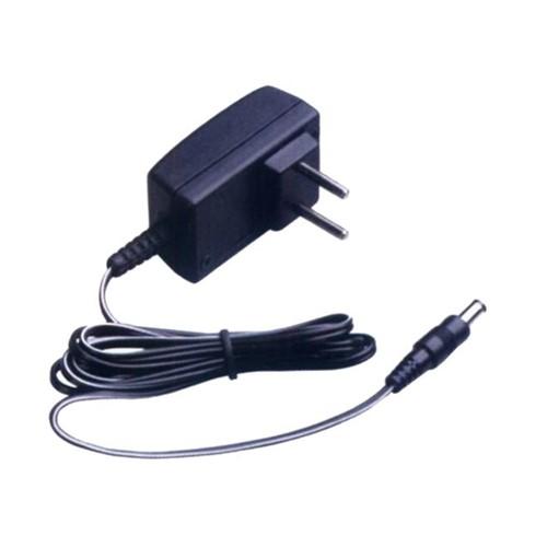 Fonte FCTP 705 7,5VDC 500MA P4 C+ Parede Preta 30189 - HAYONIK