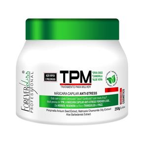 Forever Liss Tpm Máscara 250g