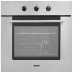 Forno Eletrico Aco Inox Cook 60 F5 - 94850220 - Tramontina Eletrodomesticos