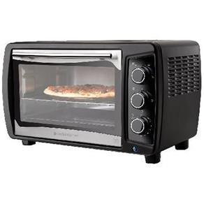 Forno Elétrico Chef 31l For310 1500w - 220V