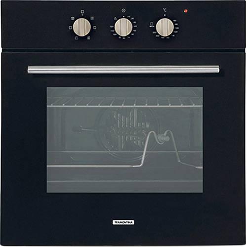 Forno Elétrico Glass Cook 60 F5 220V - Tramontina