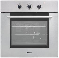 Forno Elétrico Inox Cook 60 F5 220V - Tramontina