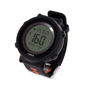 Fortius Monitor Cardiaco - ATRIO - ES049