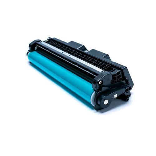 Fotocondutor Hp Ce314a Ce314 | Toner 130a 126a | Cp1020 Cp1025 M176n M177fw M175 | 14k