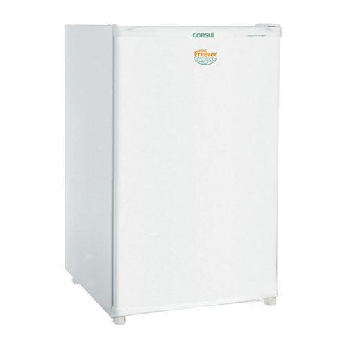 Tudo sobre 'Freezer Consul Compacto 66 Litros 220V'