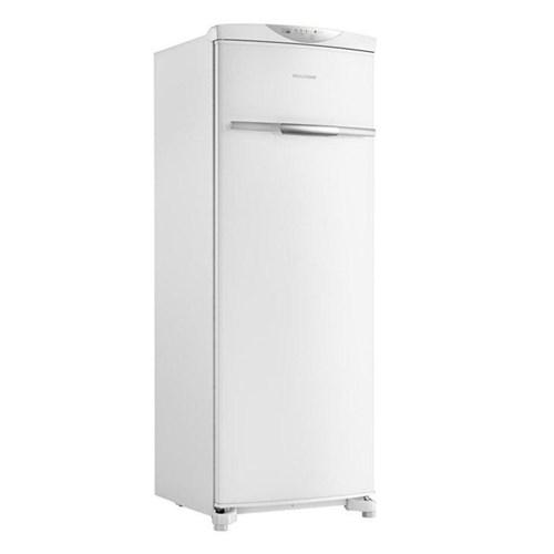 Freezer Frost Free Vertical Brastemp Bvr28mb, 228 Litros, Branco