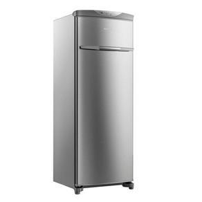 Freezer Frost Free Vertical Brastemp BVR28MK, 228 Litros - 110V