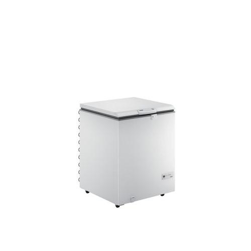 Tudo sobre 'Freezer Horizontal Consul 220L 110V'