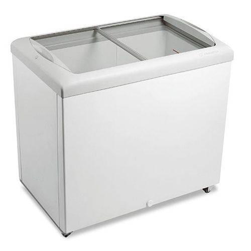 Freezer Horizontal Metalfrio 232 Litros 220V - HF30S
