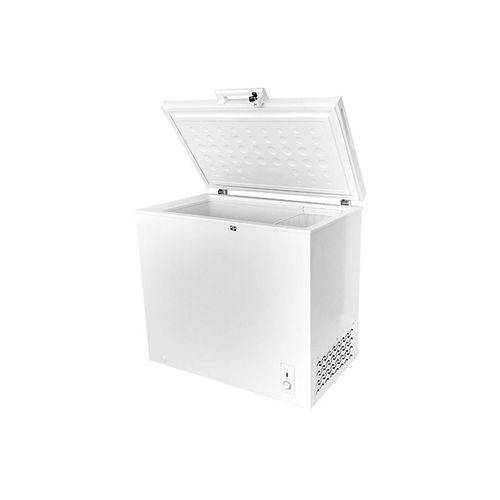 Tudo sobre 'Freezer Horizontal PH200 Philco'