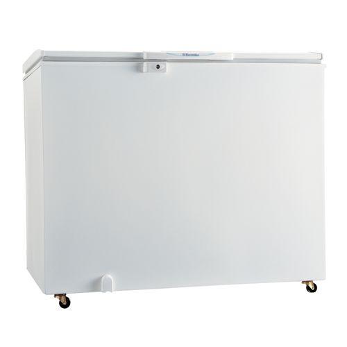 Tudo sobre 'Freezer Horizontal uma Porta Cycle Defrost 305L (H300) 220V'