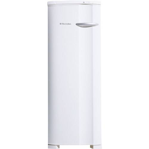 Tudo sobre 'Freezer Vertical 173 Lts FE22 - Electrolux'