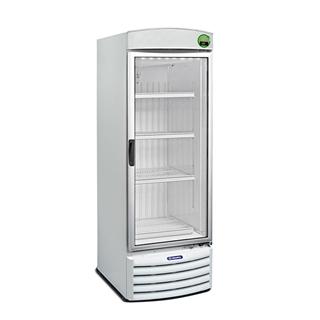 Tudo sobre 'Freezer Vertical 572l VF50F - Metalfrio'
