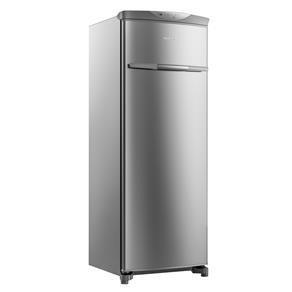 Freezer Vertical Brastemp BVR28MK Flex Frost Free - 228L - 127V