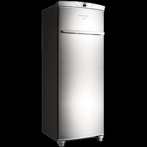 Freezer Vertical Brastemp Flex Frost Free 228 Litros 220V