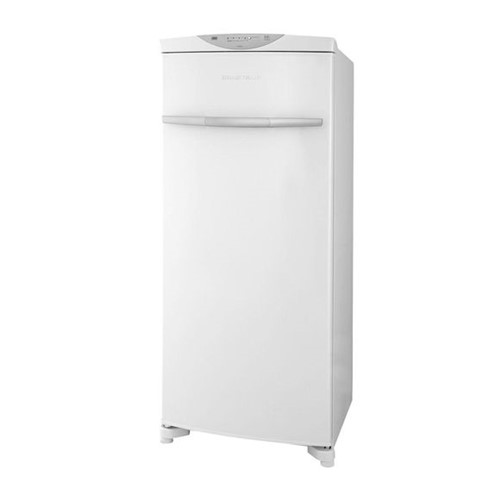 Tudo sobre 'Freezer Vertical Brastemp Frost Free 197 Litros 220V'