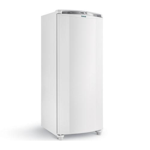 Tudo sobre 'Freezer Vertical Consul 246 Litros 220V'