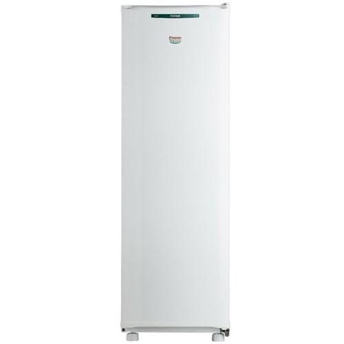 Tudo sobre 'Freezer Vertical Consul Slim 142 Litros 220V'
