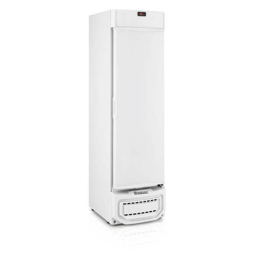 Tudo sobre 'Freezer Vertical Gelopar 315l Gfc-31 Conveniência Esmeralda'
