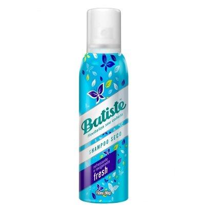 Fresh Batiste - Shampoo Seco 150ml