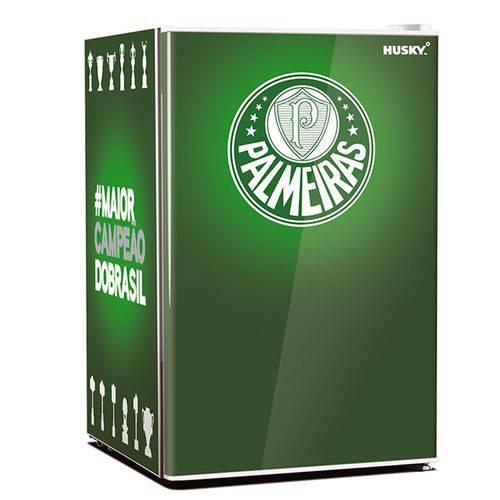 Frigobar Husky Palmeiras 70 Litros 220v