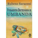 Fundamentos Doutrinarios Umbanda