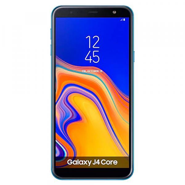 Galaxy J4 Core Azul SM-J410GZBJZTO - Samsung