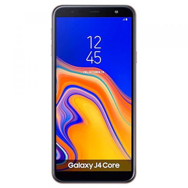 Galaxy J4 Core Cobre SM-J410GZDJZTO - Samsung