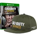 Game - Call Of Duty: WWII - Xbox One