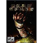 Tudo sobre 'Game Dead Space - Pc'