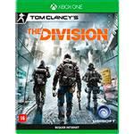 Tudo sobre 'Game Tom Clancys The Division - Xbox One'