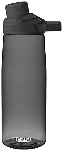 Garrafa Camelbak Chute Mag 750ml - Preto