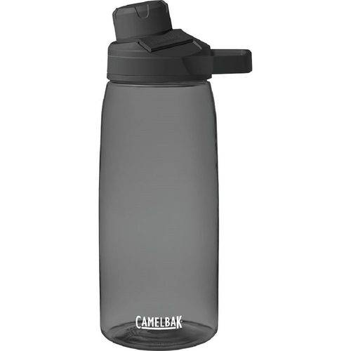 Garrafa Chute Mag Camelbak 1,5l Preto