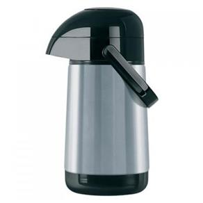 Garrafa Térmica Aço Inox Lumina 500 Ml - 9752 - Termolar - Única