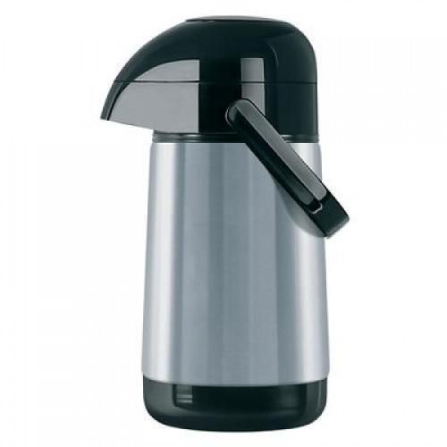 Garrafa Térmica Aço Inox Lumina 500 Ml - 9752 - Termolar