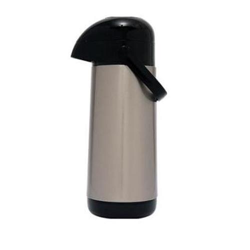 Garrafa Termica Aco Inox Lumina 9751 1l Termolar
