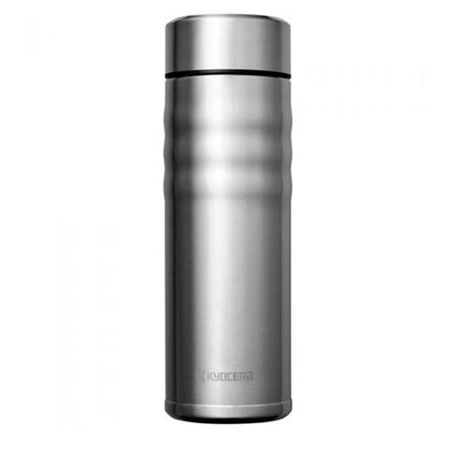 Garrafa Térmica Kyocera Twist Inox 500ML - 33102