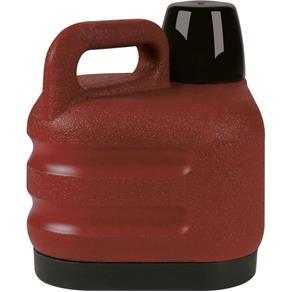 Garrafão Térmico Amigo 3,0L Vermelho Mor 25108022