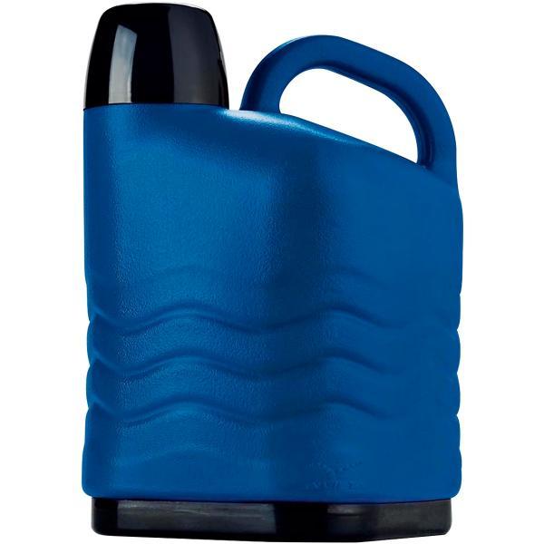 Garrafão Térmico Azul 5L Invicta 45955