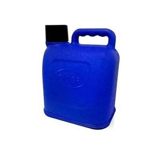 Garrafao Termico Obba 5L Azul