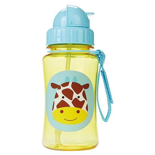 Garrafinha Zoo Girafa 354ml Skip Hop