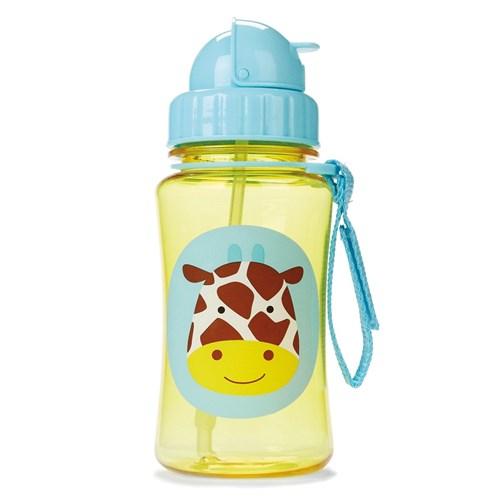 Garrafinha Zoo Girafa - Skip Hop