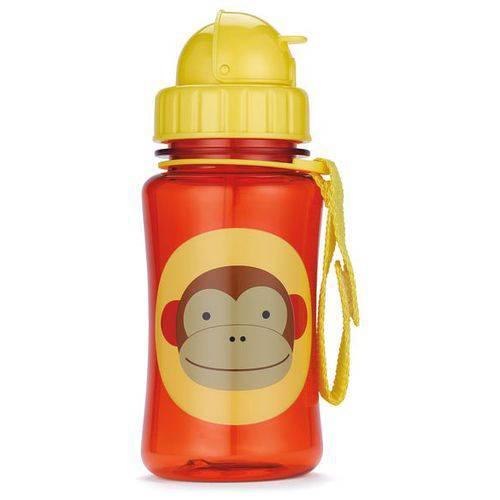 Garrafinha Zoo Macaco Skip Hop - 252303