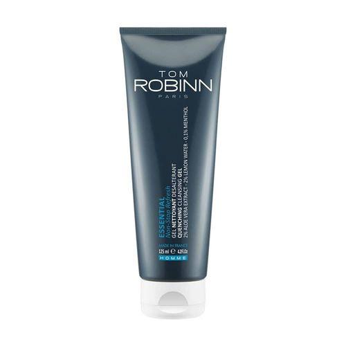 Gel de Limpeza Facial Essential - 15ml