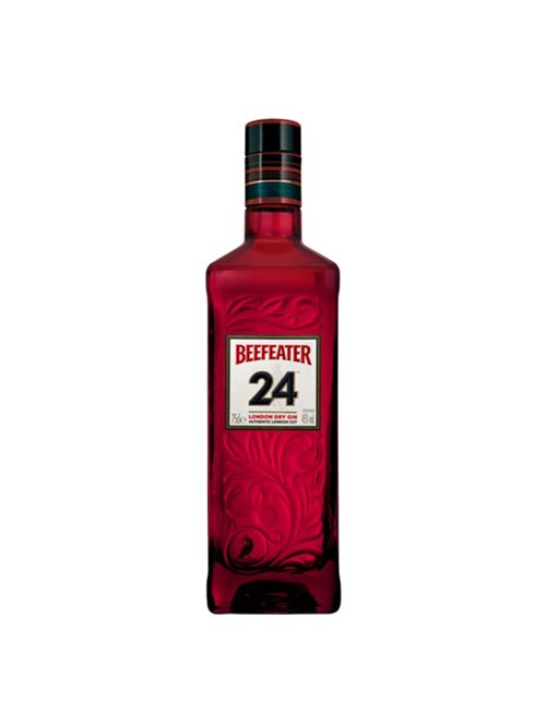 Gin Beefeater 24 750ml